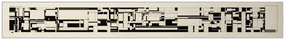 Maze-scroll-31-de-stijl-mile