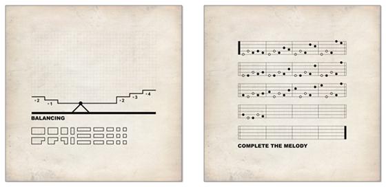 Big-book-of-visual-puzzles-balancing-completethemelody