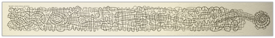 Maze-scroll-45-scritches-scretches-and-scrutches
